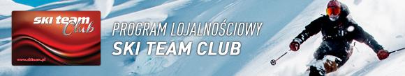 Karta Ski Team Club